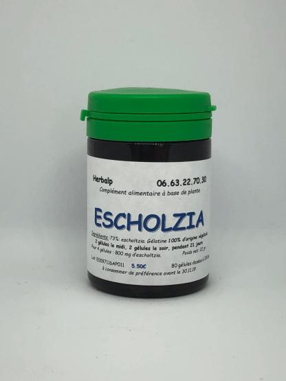 gelules-plantes-escholtzia