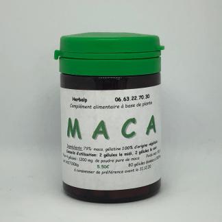 gelules-plantes-maca