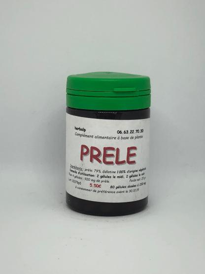 gelules-plantes-prele