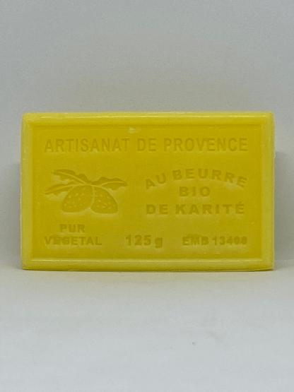 savon-citron-herbalp