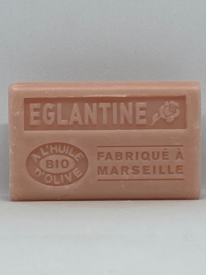 savon-eglantine-herbalp