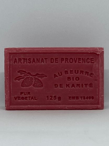 savon-fraise-herbalp