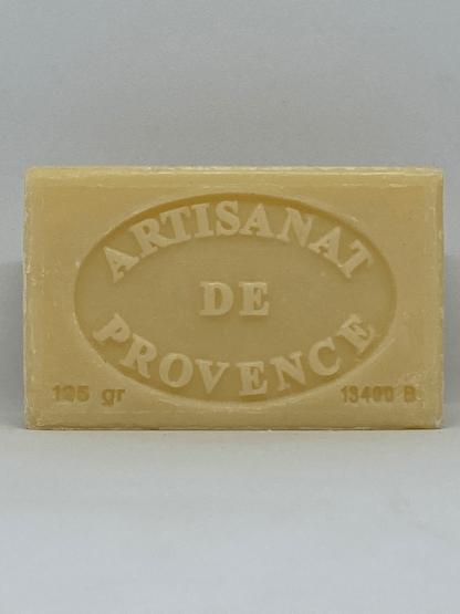 Savon-beurre-karite-herbalp