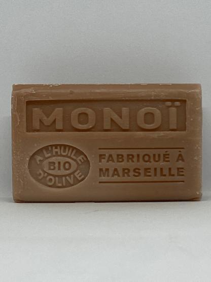 savon-monoi-herbalp