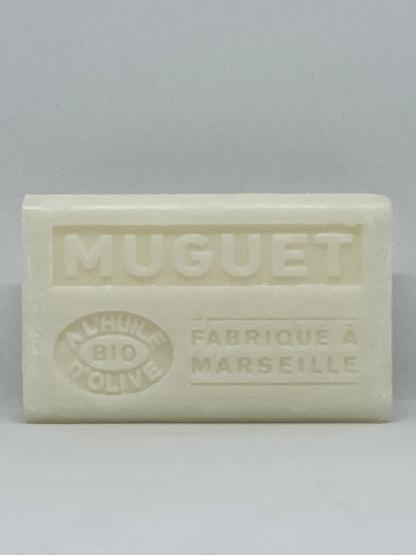 savon-muguet-herbalp