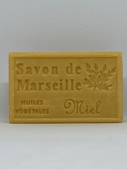 savon-miel-herbalp