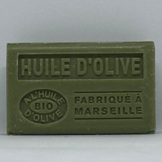 savon-olives-herbalp