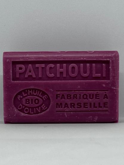 savon-patchouli-herbalp