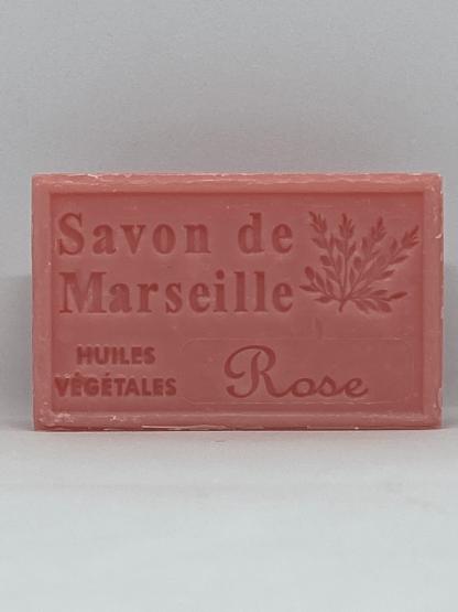 savon-rose-herbalp