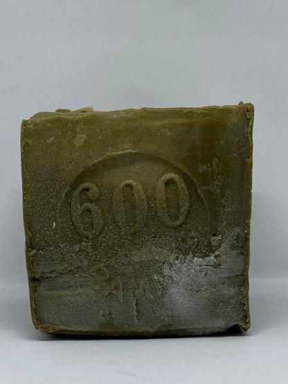 savons-marseille-huile-olive-herbalp