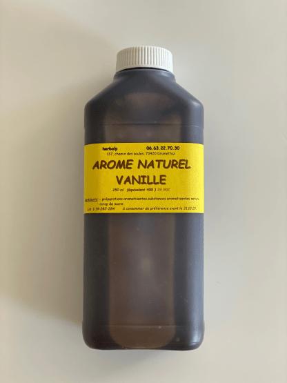 vanille-liquide-herbalp