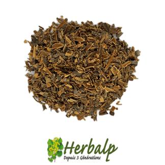 infusion-bourdaine-ecorce-herbalp