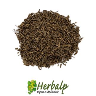 infusion-valeriane-herbalp