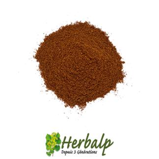 Melange-pour-Couscous-herbalp