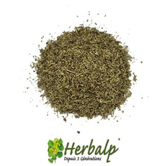 Herbe-provence-herbalp