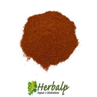 Piment-fort-herbalp