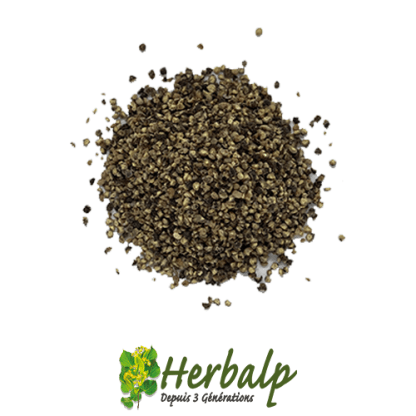 Poivre-concasse-herbalp