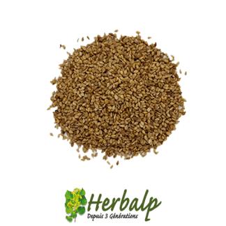 Sesame-herbalp
