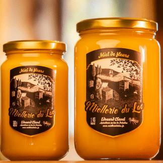 Miel-Fleurs-Kg-500g-Herbalp-Miellerie-du-lac