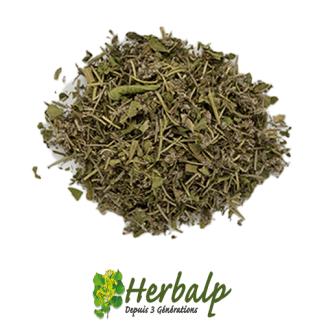melange-plantes-epatiflor-herbalp