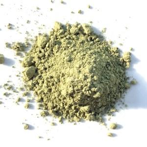 Super Green Malay