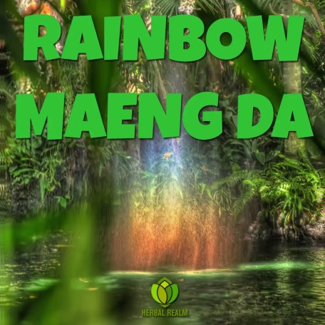rainbow-maeng-da