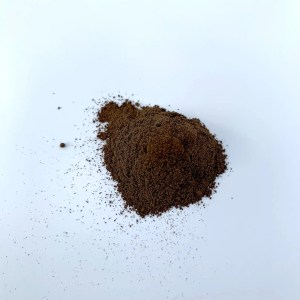 25x Kratom Extract Powder