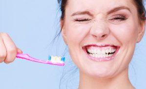 Read more about the article Votre hygiène buccale efficace et irréprochable ne peut être que 100 % naturelle