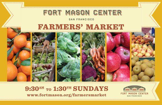 Farmers'MarketFall_570x369px