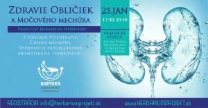 Workshop: Zdravie obličiek a močového mechúra (PIEŠŤANY) @ Biotéka - prírodná lekáreň | Trnavský kraj | Slovensko
