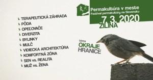 Herbárium & Voniava na festivale Permakult[ra v meste @ Nová synagóga Žilina | Zilina | Slovakia