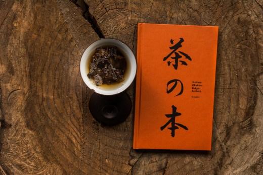 Księga herbaty