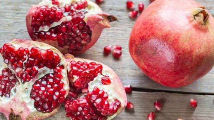 6 Tanaman untuk kamu penderita penyakit lemah jantung (kardiomiopati)