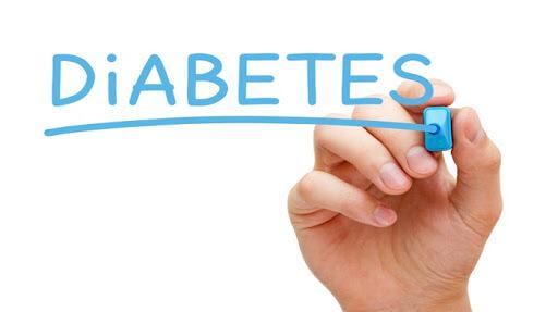 Mengenali Penyakit Diabetes Dan 4 Fakta Tentangnya