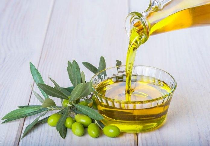 13 Manfaat Minyak Zaitun untuk Kesehatan