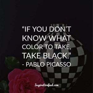 Pablo Picasso Quotes 5