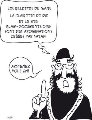 ..Humour.. 110716-islamdocument2