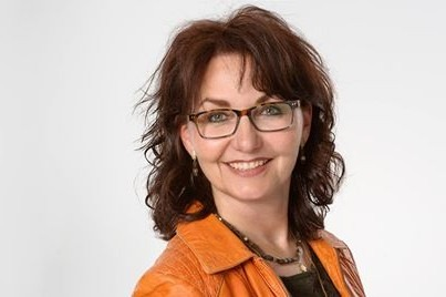 Veronika Herberger