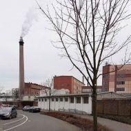 Foto: Hubert Ringwald @tagesschnipsel