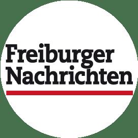FREIBURGER NACHRICHTEN