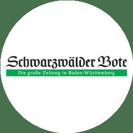 SCHWARZWÄLDER BOTE