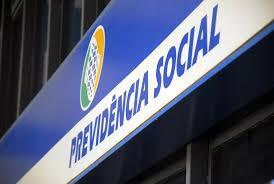 previdencia-social Blog