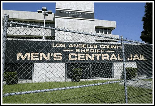 la jail information image2