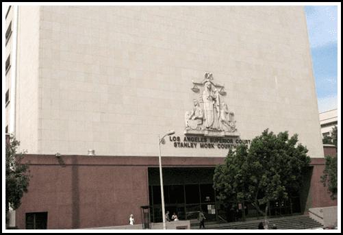 pomona court image