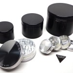 The 3 Most Important Things To Consider Before Buying A New Herb Grinder