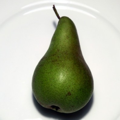 pear-close-up