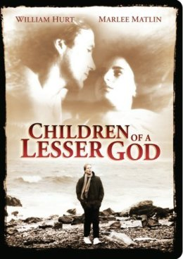 children-of-a-lesser-god