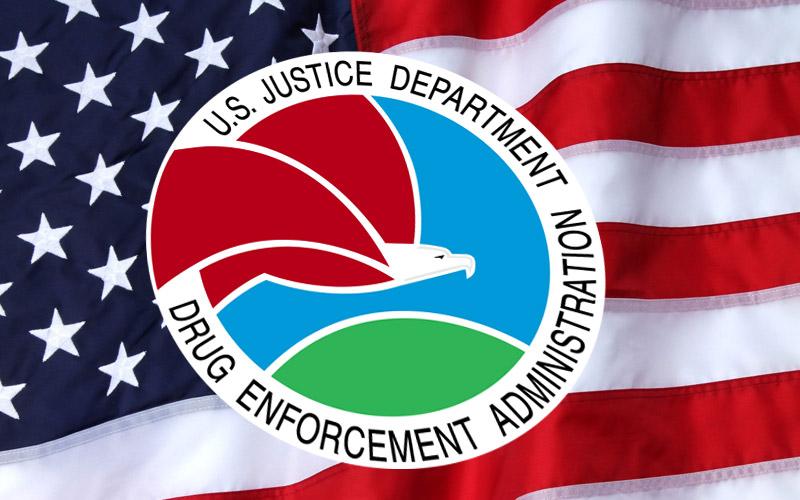 DEA moves some CBD medicines off Schedule 1 a limited ...