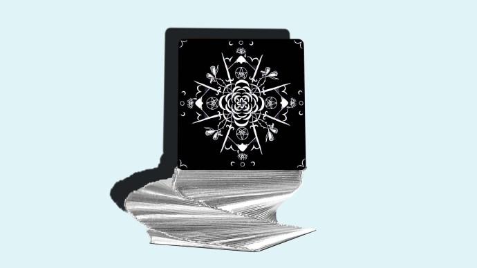 Intro to Tarot + Oracle