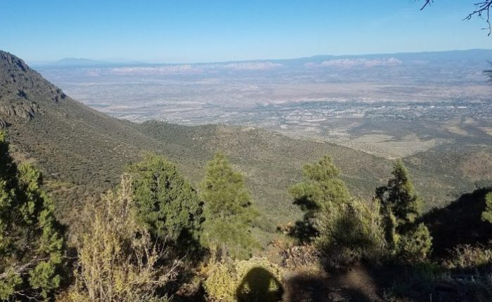 Things To See And Do Near Rancho Verde RV Park